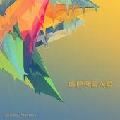 Spread by Frank Smith