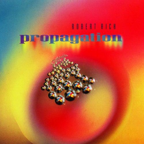 Propagation by Robert Rich