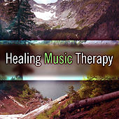 Healing Music Therapy – Relaxing Music,  Rest After Work, Spa at Home, Bath Time Music de Ambient Music Therapy