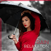 Rain Relaxation – Soothing Water Sounds, Sleep Relaxation, Waves to Rest, Healing Therapy, New Age Music by Ambient Rain