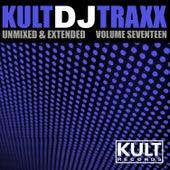 Kult Records Presents: Kult DJ Traxx, Vol. 17 by Various Artists