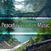Peaceful New Age Music – Calming Sounds to Relax, Soft Music, Rest a Bit, Soothing Waves by Relaxing Spa Music