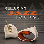 Relaxing Jazz Lounge – Simple Piano, Jazz Lounge, Ambient Jazz Journey von Gold Lounge