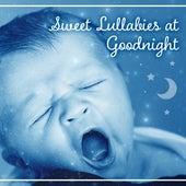 Sweet Lullabies at Goodnight – Deep Sleep, Baby Music, Bedtime, Sounds for Sleep, Schubert, Liszt, Beethoven by Baby Sleep Sleep
