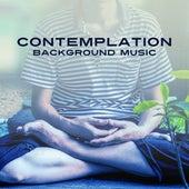 Contemplation Background Music – Yoga Music, Deep Meditation, Zen Garden Meditation, Yoga Background, Music for Meditate by Yoga Music