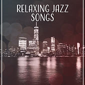 Relaxing Jazz Songs – Mellow Jazz, Smooth Sounds, Rest a Bit, Moonlight Jazz by Acoustic Hits