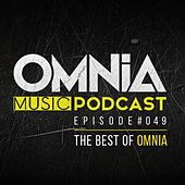 Omnia Music Podcast #049 (The Best Of Omnia) de Various Artists