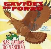 Nas Garras Do Vanerão, Vol: I de Gaviões do Forró