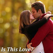 Is This Love? de Various Artists