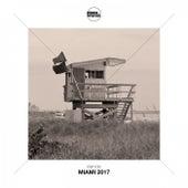 Miami 2017 de Various Artists