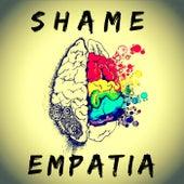 Empatia de Shame