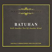 PolyEast Gold Series: Batuhan (Still Another Ten Of Another Kind) by Various Artists