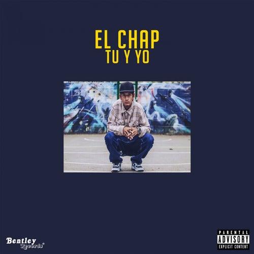 Tu y Yo by The Chap