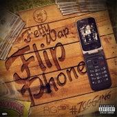 Flip Phone by Fetty Wap