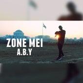 Zone Mei by ABY