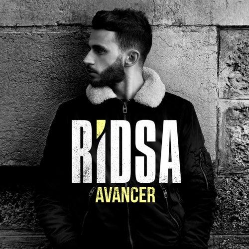 Avancer - Single von Ridsa