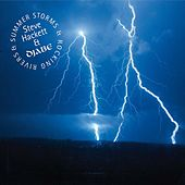 Summer Storms and Rocking Rivers de Steve Hackett