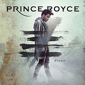 Ganas Locas by Prince Royce