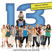 13 (Deluxe Edition) by Various Artists
