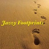 Jazzy Footprints di Various Artists