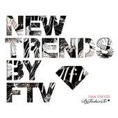 FTV: New Trends de Various Artists