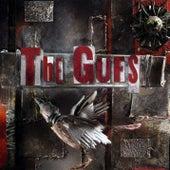 The Gufs by The Gufs