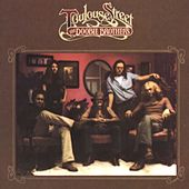 Toulouse Street von The Doobie Brothers