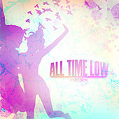 Poppin' Dance Remix de All Time Low