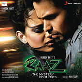 RAAZ - The Mystery Continues by Various Artists