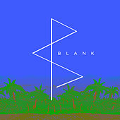 Sea, Sex and Sun (Cover Version) - Single by Blank