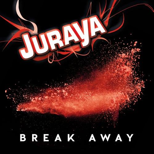 Break Away by Juraya
