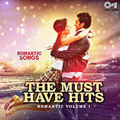 The Must Have Hits: Romantic, Vol. 1 by Various Artists