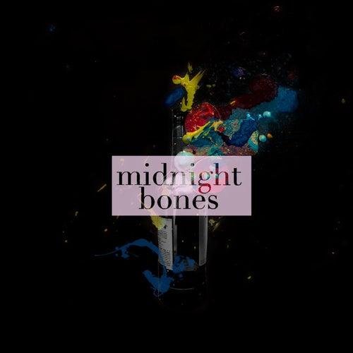 Midnight Bones by The Millenium
