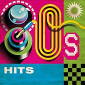 80's Hits von Various Artists