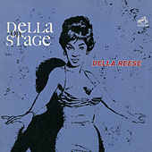 On Stage (Live) by Della Reese