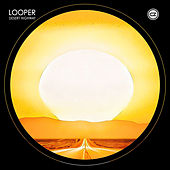 Desert Highway by Looper