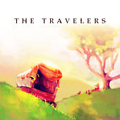 The Travelers by The Travelers VGM