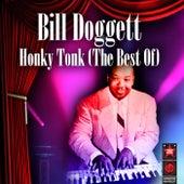 Honky Tonk - The Best Of Bill Doggett von Bill Doggett