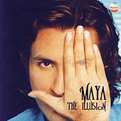 The Illusion de Maya