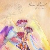Poem Project de Barra Brown