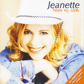 Neem My Saam de Jeanette (Latin)