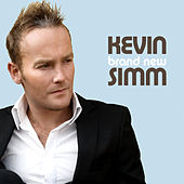 Brand New by Kevin Simm
