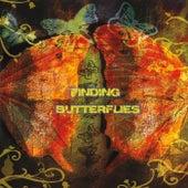 Finding Butterflies by Finding Butterflies
