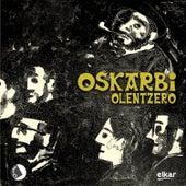 Olentzero de Various Artists