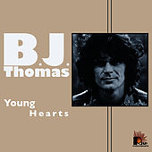 Young Hearts von B.J. Thomas