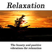 Relaxation by Hits Unlimited