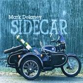 SideCar by Audie Blaylock