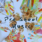 Pre Shool Music by Various Artists