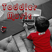 Toddler Music by Various Artists