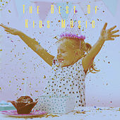 The Best Of Kids Music by Various Artists